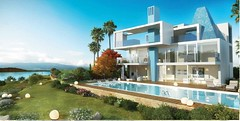 Il Monte Galala (8) (rasha91@ymail.com) Tags: chalet chalets   twinhouse villa elsokhna sokhna   ilmontegalala  suez   01010924609 01019306633