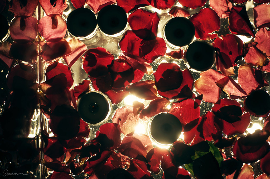 BACON, 攝影服務說明, 婚禮紀錄, 婚攝, 婚禮攝影, 婚攝培根, 故宮晶華, BACON IMAGE
