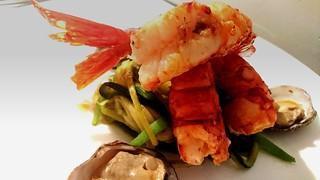 Flor de Sal – Comida Deliciosa y Artesanal 8