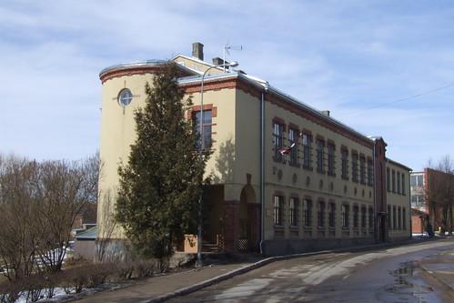 Dobeles mūzikas skola, 06.04.2013.