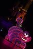 IMG_0854 (kattwyllie) Tags: tokyodisney tokyodisneyland dreamlights tokyodisneyelectricalparade electricalparade disneyselectricalparade churro tokyodisneyresort tangled aladdin petesdragon disneyperformer facecharacter disneyprincess