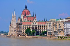 Budapest 24 (- Adam Reeder -) Tags: 5star 2009 adamreeder budapest easterneurope europe hungary summer travel wwwadammreedercom