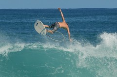 2 of 3 (Pink Hibiscus) Tags: surf surfing surfer surfboard hawaii oahu pipeline banzaipipeline northshore nikon d800 fx copyrighted allrightsreserved 2016 pinkhibiscus