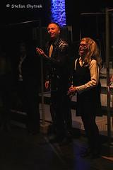 "Kulturwochen 2016 ""Frankfurter Botschaft"" 13 (stefan.chytrek) Tags: offenekulturwochen frankfurterbotschaft antagontheateraktion antagon protagonev fechenheim festival theater performance frankfurtammain frankfurt"