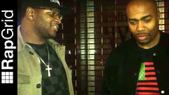 Beasley & Drect Talk Battle Rap & Competition In The... (battledomination) Tags: beasley drect talk battle rap competition in the battledomination domination battles hiphop dizaster saurus charlie clips murda mook trex big t rone pat stay conceited charron lush one smack ultimate league rapping arsonal king dot kotd freestyle filmon