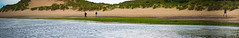 long beach (pamelaadam) Tags: newburgh forviesands scotland june summer 2016 visions meetup digital fotolog thebiggestgroup sea people lurkation