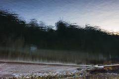 (darkWhiteYeti) Tags: water reflection upsidedown upside down