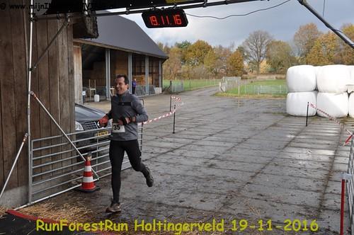 HoltingerveldTrail_19_11_2016_0411