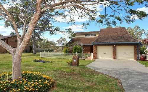 317 Bent Street, South Grafton NSW 2460