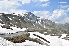 20161121-Unelmatrippi-Grossglockner-DSC_0586 (Unelmatrippi) Tags: grossglockner alpineroad hochalpenstrasse austria roadtrip europe alps