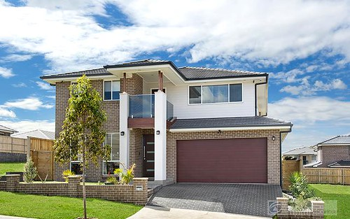 15 Australis Street, Campbelltown NSW 2560