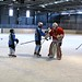 """EHL 2016 - Turnier 1 / 5 • <a style=""""font-size:0.8em;"""" href=""""http://www.flickr.com/photos/44975520@N03/31187580841/"""" target=""""_blank"""">View on Flickr</a>"""