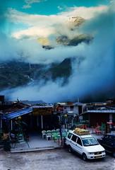 India (jingupark) Tags: landscape india rohtangpass film