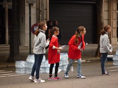 VALENCIA. MARATON.1 (joseluisgildela) Tags: maraton valencia correr