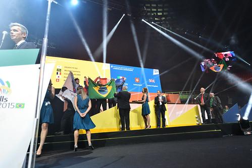 WSC2015_Closing_Ceremony_FG_0323