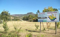 Lot 8 Moran Close, Mullumbimby NSW