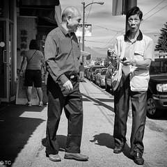 L1050592-Edit.jpg (Terry Cioni) Tags: leica vancouver streetphotography tc victoriadr leicaq