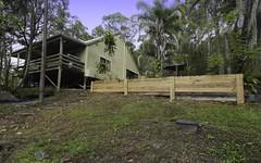 91 Hardys Rd, Mudgeeraba QLD