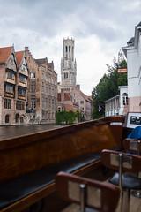 In Bruges (thomasroth.me) Tags: canal brugge bruges belgien belford