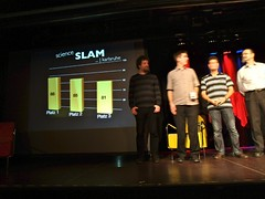"3. Science Slam Karlsruhe • <a style=""font-size:0.8em;"" href=""http://www.flickr.com/photos/134851782@N05/20606522690/"" target=""_blank"">View on Flickr</a>"