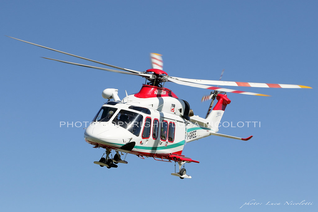 Elicottero Aw139 : The world s best photos of airgreen flickr hive mind