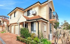 3/7-9 Cambridge Avenue, Fairy Meadow NSW