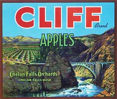 "Cliff • <a style=""font-size:0.8em;"" href=""http://www.flickr.com/photos/136320455@N08/20850627553/"" target=""_blank"">View on Flickr</a>"