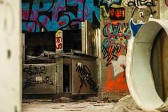 DSC00985 (irvingwhitney) Tags: newyork center longisland abandon kingspark asylum psychiatric psych kingsparkpsychiatriccenter kppc