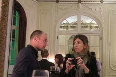 Mirror image (Myriam Bardino) Tags: myriam bardino