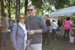 IMG_8640 (Wheaton Park District) Tags: wine event waca 2015 wineevent wheatonwineandculturalevent