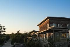 Shingle Style Home (Image Catalog) Tags: wood plants house home architecture shingles bluesky deck publicdomain bluebackground shinglestylearchitecture