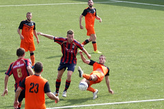 RFC Lige - Hamoir 2015-16 (RFC LIEGE PICTURES) Tags: club football europe belgique soccer royal fc liege luik lige rfc wallonie lttich leja liegi rocourt rfcl ligeois