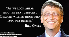 billgates-quotes (http://kquotes.com/) Tags: b usa baby smile face happy person toddler child tn princess tennessee cnn peeking nn facing sute greatsmokymountainsnp shortlovequotesforhershortromanticquotesforhershortsa
