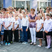 "Szkola Podstawowa 2015-2016 (13) • <a style=""font-size:0.8em;"" href=""http://www.flickr.com/photos/115791104@N04/21063268268/"" target=""_blank"">View on Flickr</a>"