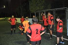 Campeonato de Futebol Society 2015