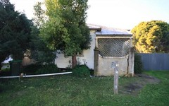 82 Lower Hill Street, Muswellbrook NSW