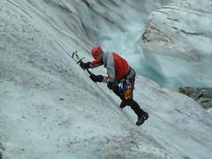 Grand_Parcours_alpinisme_Chamonix-Concours_2014_ (32)