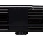 LED モバイルプロジェクターの写真