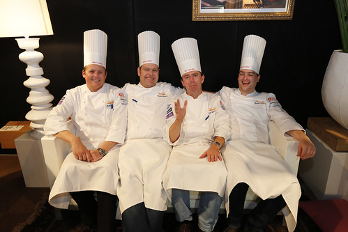 ris-Bocuse d'Or 085