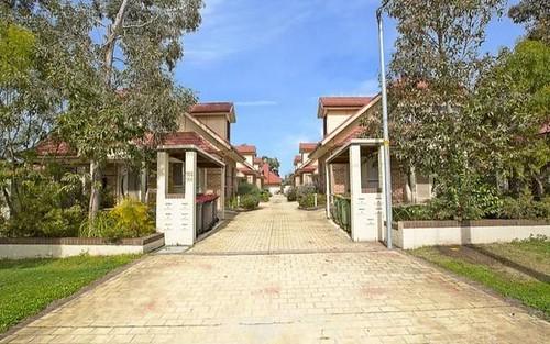 2/164 - 166 Canberra Street, St Marys NSW