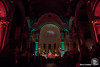 Villagers @ St Lukes Church Cork  - Rory Coomey-14