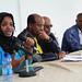 UNICEF Ethiopia organize Media Round Table discussion