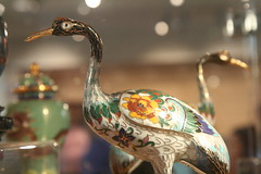 Asian Cranes Sculpture (shaire productions) Tags: sculpture bird art nature asian japanese design image chinese picture style cranes creation photograph oriental piece ethnic cultural stylish asiatic
