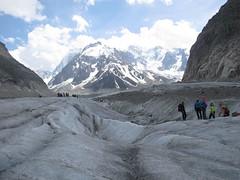 Grand_Parcours_Alpinisme_Chamonix-Edition_2014_ (51)