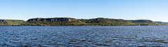 Lake Pepin (nikons4me) Tags: minnesota wisconsin mississippiriver mn wi lakepepin statenaturalarea nikonafsdxnikkor35mmf18g maidenrockbluff nikond7100