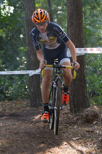 Cyclocross Kasterlee_-128
