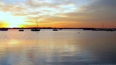 Formentera 15 (341) (Doctor Canon) Tags: blue beach azul playa yachts sabina formentera cala saona yate illetas espalmador qlis jlmera
