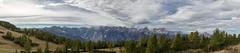 Hss I (leinad0611) Tags: panorama hss