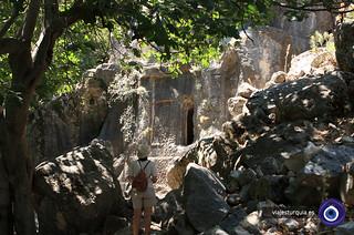 PINARA-viajes-turquia-3