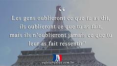 09 - FR - OK